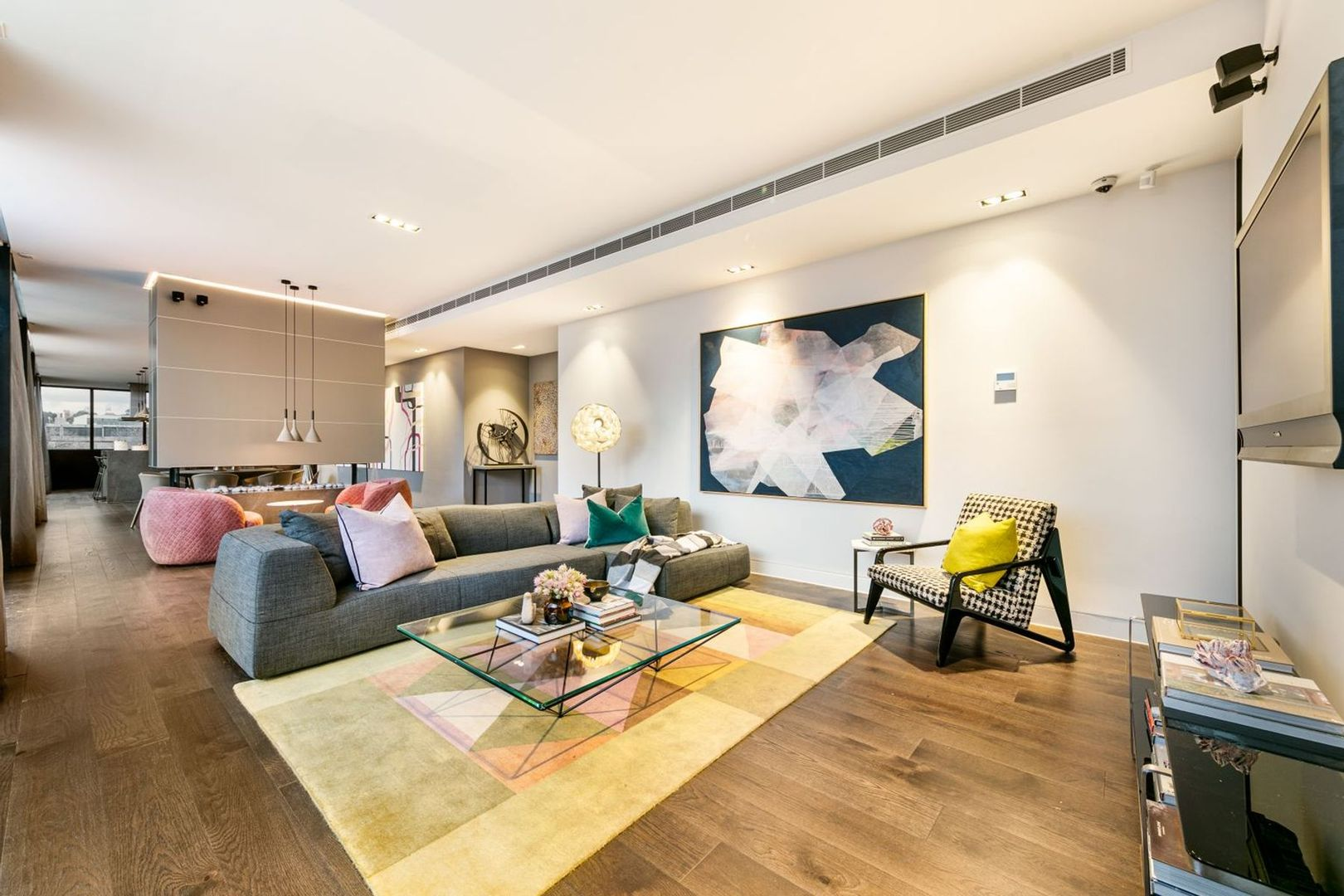 603/862 Glenferrie Road, Hawthorn VIC 3122, Image 0
