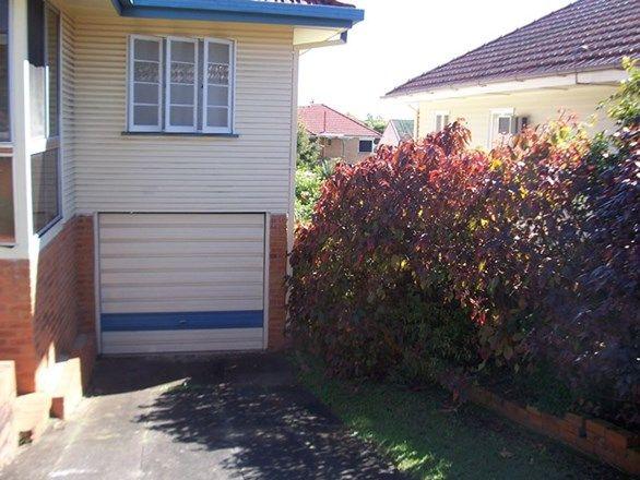 11 Kipling Street, Moorooka QLD 4105, Image 1
