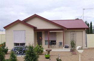 Picture of 7 Boston Close, Jamestown SA 5491