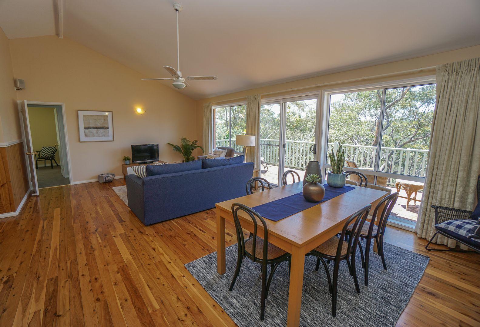 20 Careya Crescent, Woodford NSW 2778, Image 2