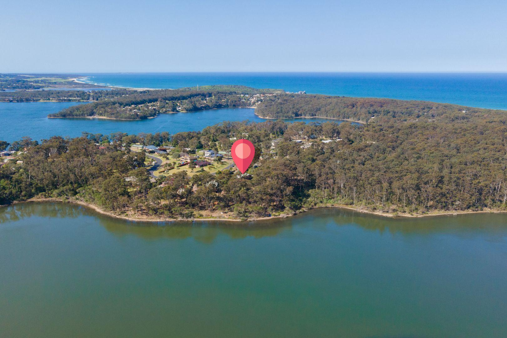 9 Endeavour  Drive, Wallaga Lake NSW 2546, Image 1