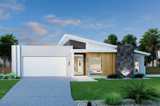 Picture of Lot 67 Jessie Rise, ORANGE NSW 2800