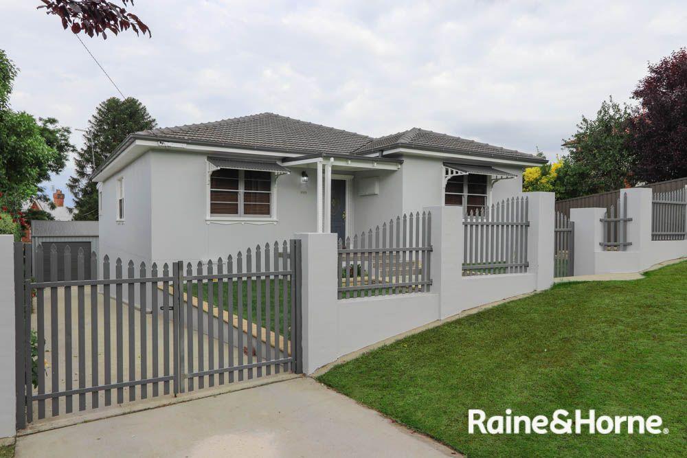 399 Russell Street, West Bathurst NSW 2795, Image 0