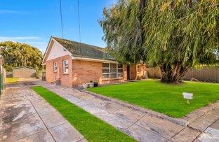 4 Wyreema Street, Largs North SA 5016