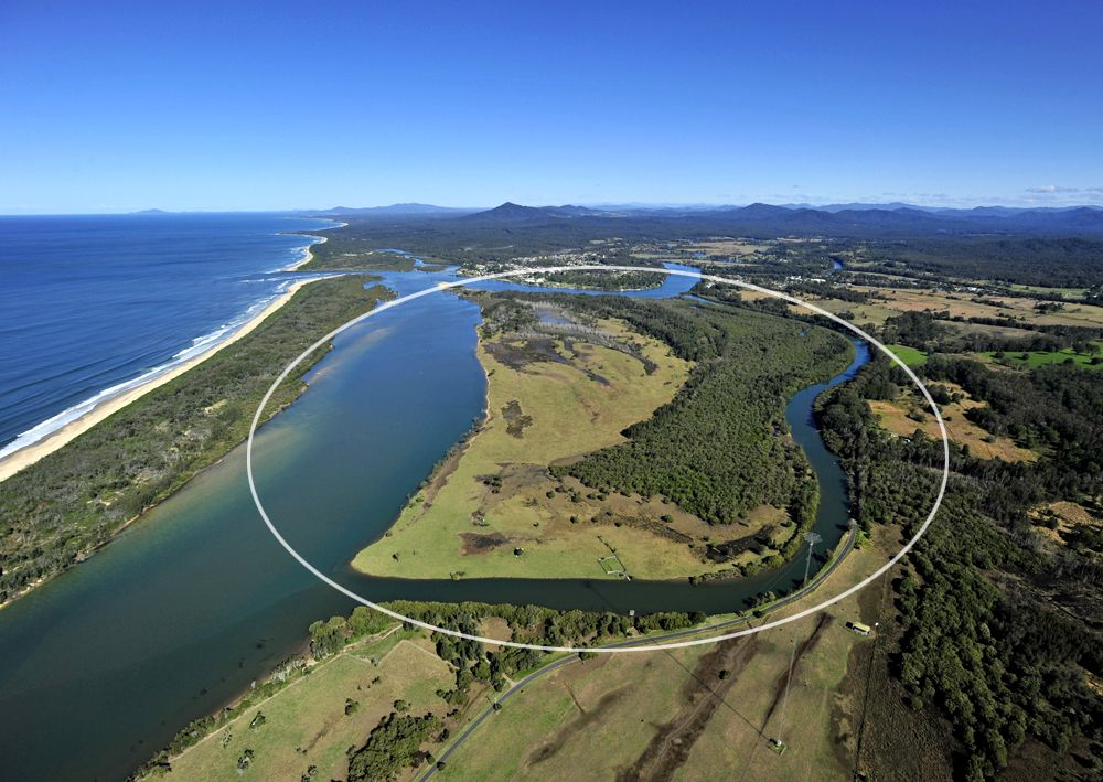 553 Yellow Rock Road, Urunga NSW 2455, Image 0