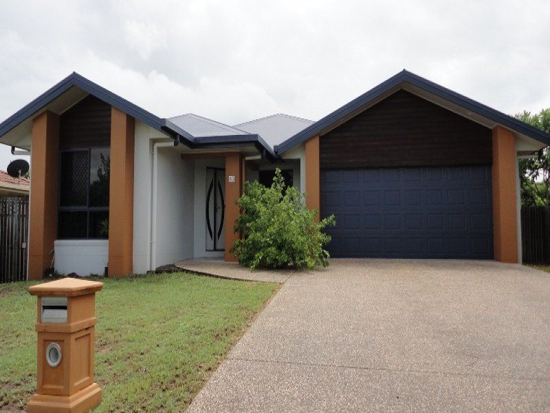 83 Pacific Drive, Hay Point QLD 4740, Image 0