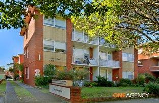 4/178-180 Chuter Avenue, Sans Souci NSW 2219