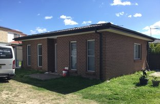 Picture of 10A Polding Street North, Fairfield NSW 2165
