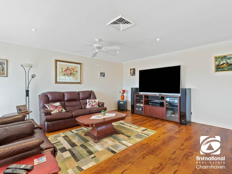 78 Blueridge Drive, Blue Haven NSW 2262, Image 2