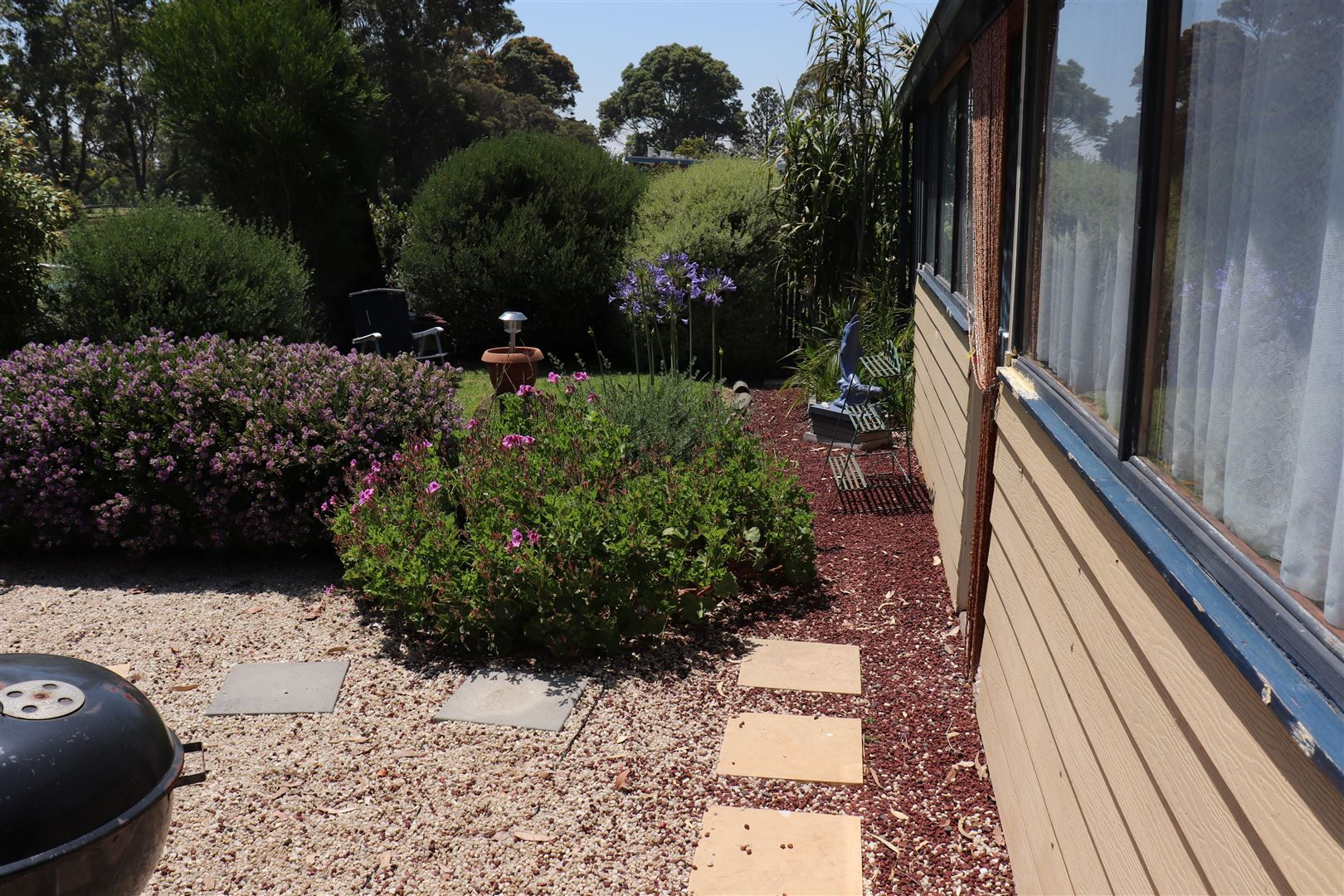 Site 29/460 Commercial Road, Yarram VIC 3971, Image 1