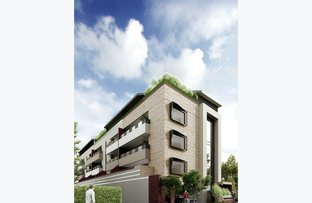 Apartment/303/189 Devonport Terrace, Prospect SA 5082