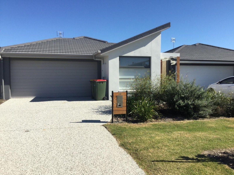 86 Haslewood Crescent, Meridan Plains QLD 4551, Image 0