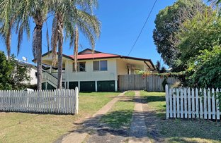 Picture of 33 Peace Street, Lowood QLD 4311