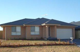 26 Young Circuit, Elderslie NSW 2570