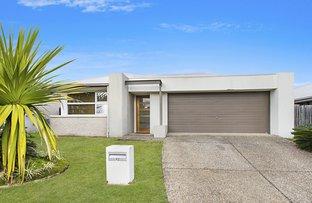 Picture of 42 Collingrove Circuit, Pimpama QLD 4209