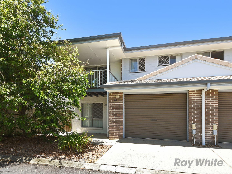 61/21 Emma Street, Bracken Ridge QLD 4017, Image 1