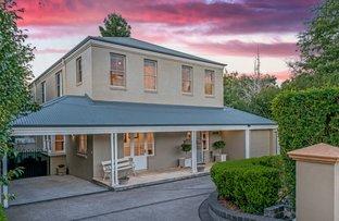 50 Ramsay Road, Pennant Hills NSW 2120