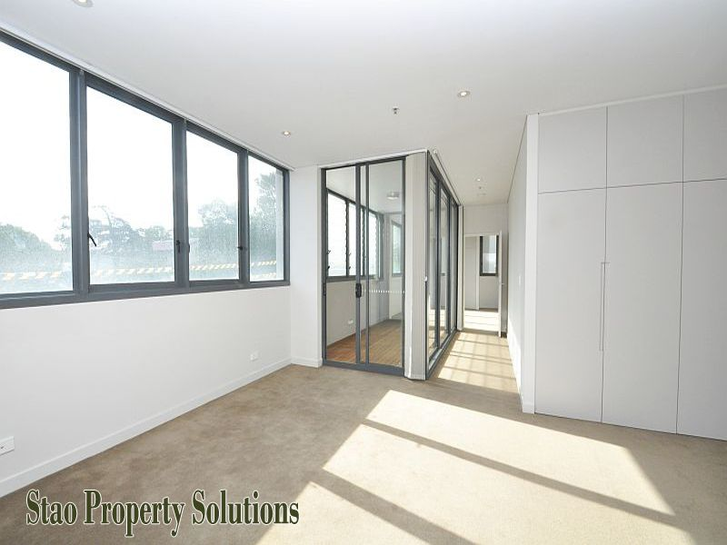 212/245 Pacific Hwy, North Sydney NSW 2060, Image 2