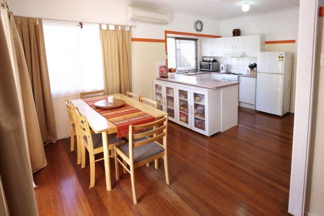 Picture of 17 Ewan Street, MARGATE QLD 4019