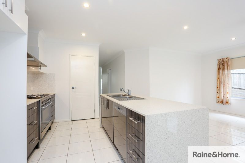 12 De Luchi Street, Carseldine QLD 4034, Image 0