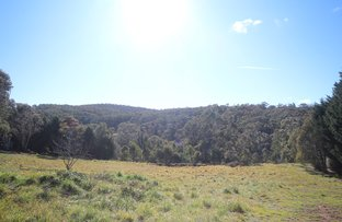 Picture of 37 Shakespeare Close, Oberon NSW 2787