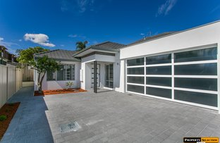 Picture of 258 ABC French Street, Tuart Hill WA 6060