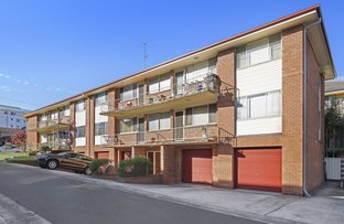 Picture of 7/17 Campbell Street, Wollongong NSW 2500