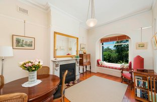Picture of 35 Palmer Street, Cammeray NSW 2062