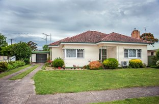 Picture of 46 Dickens Street, Hamilton VIC 3300