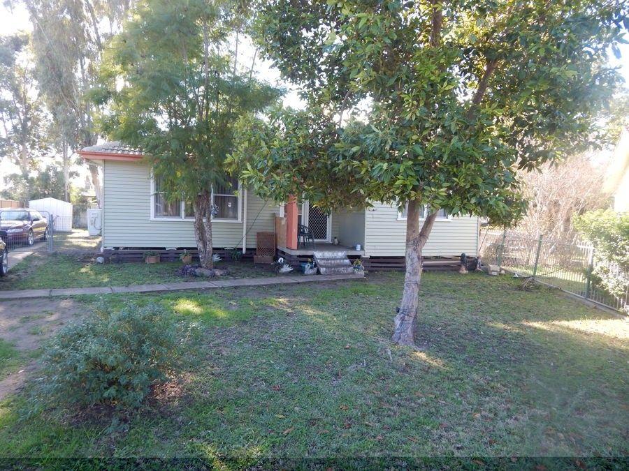 2 Alawa Place, Moree NSW 2400, Image 0