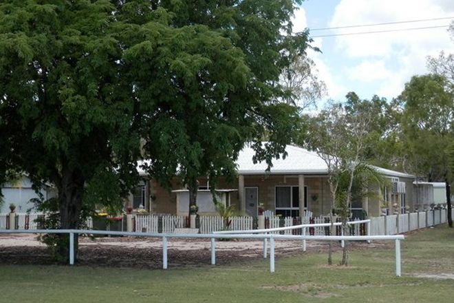 Picture of 26 The Esplanade, JERONA QLD 4809