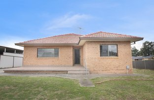 Picture of 19 Simpson Road, Bonnyrigg Heights NSW 2177