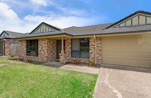 6 BOKO CRT, Rothwell QLD 4022