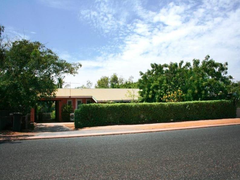 18 Robinson Street, Port Hedland WA 6721, Image 0