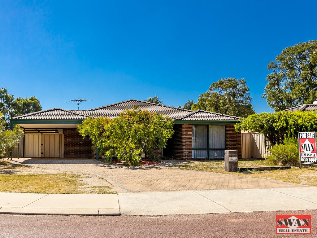 121 Dongara Cir, Jane Brook WA 6056, Image 0