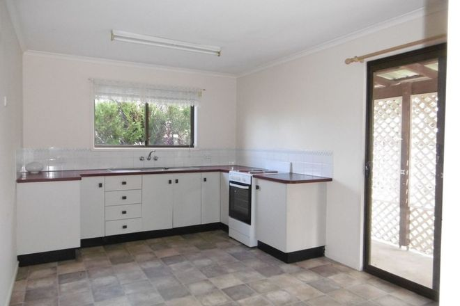Picture of 6 Maher Street, CABOOLTURE QLD 4510