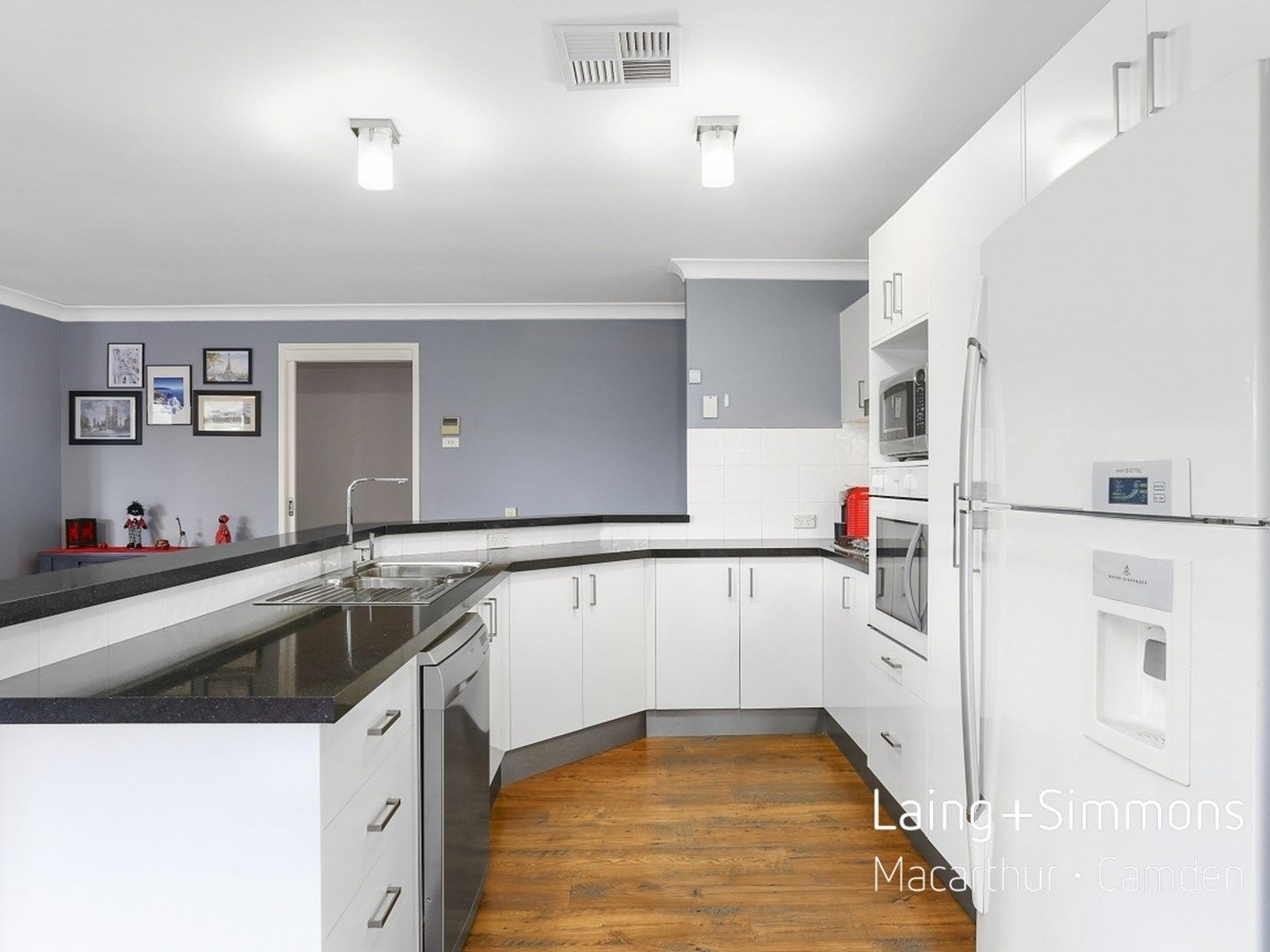 3 Dore Place, Mount Annan NSW 2567, Image 2