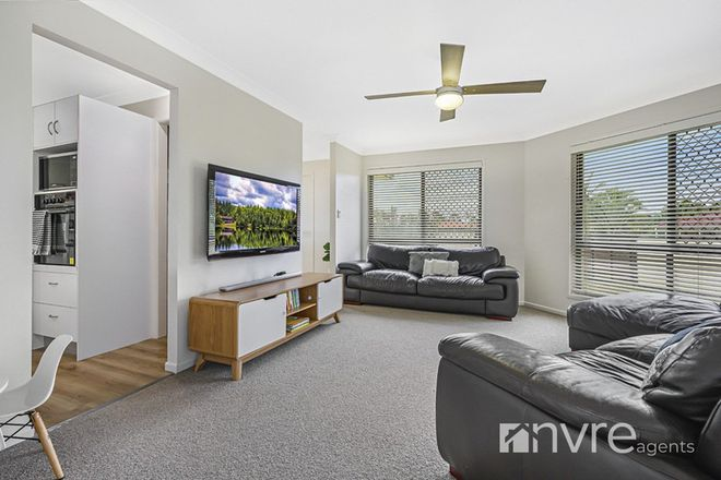 Picture of 2-4 Bamboo Court, NARANGBA QLD 4504