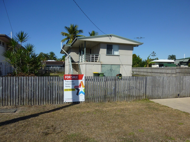 25 Macrossan Street, East Mackay QLD 4740, Image 0