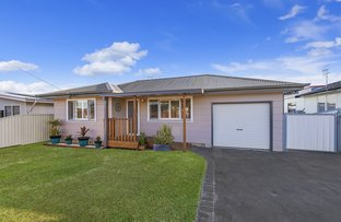 Picture of 14 Robertson Road, Killarney Vale NSW 2261