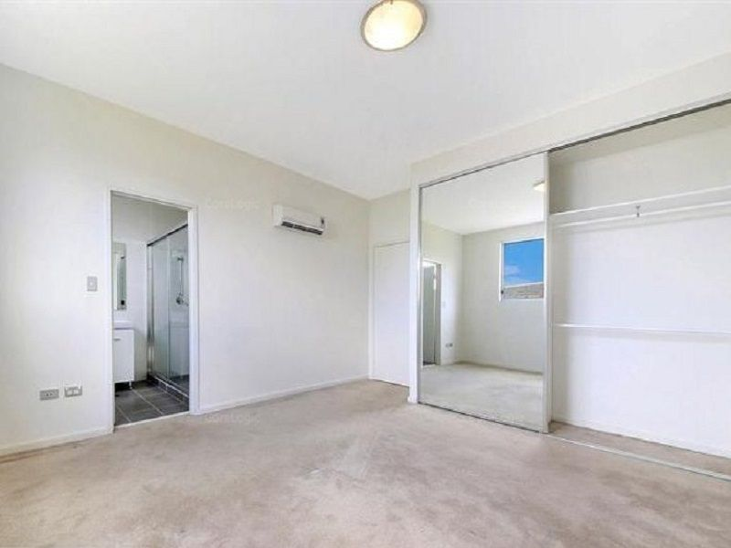 90/23-35 Crane Road, Castle Hill NSW 2154, Image 1