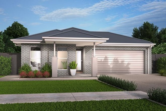 Picture of 815 Stage 8 Green Orchid Gardens, SOUTH NOWRA NSW 2541