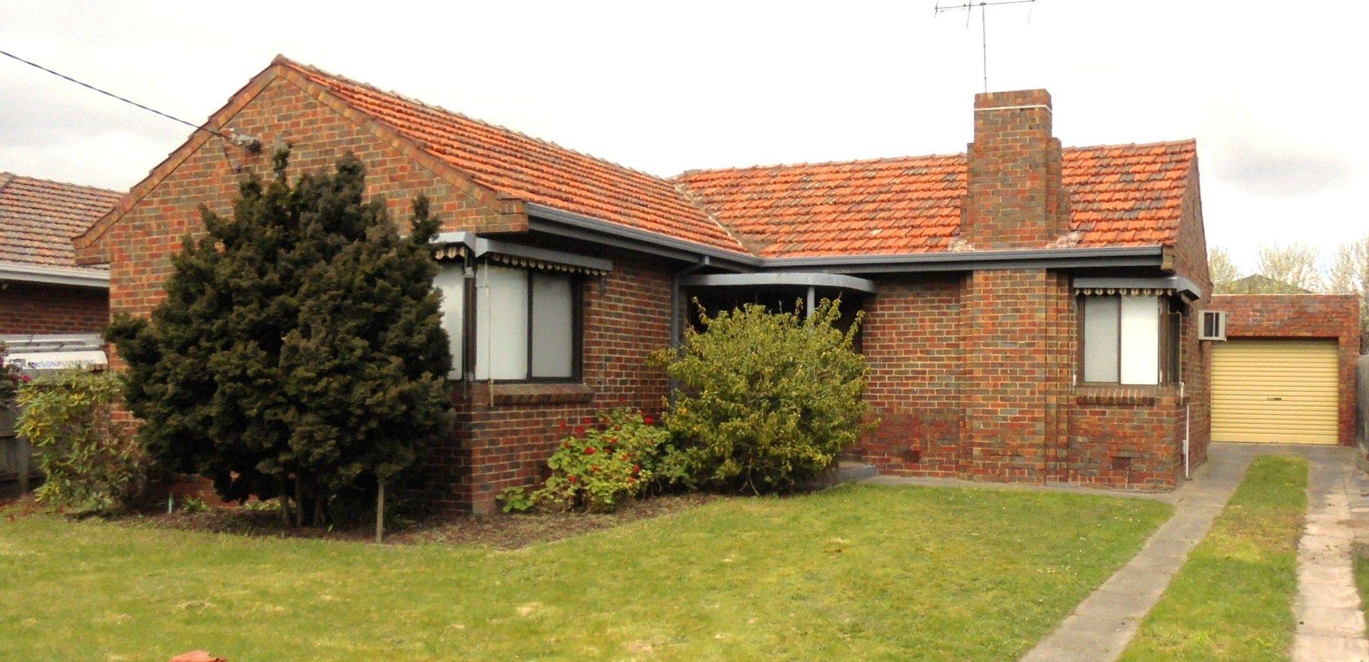 38 Fakenham Road, Ashburton VIC 3147, Image 0