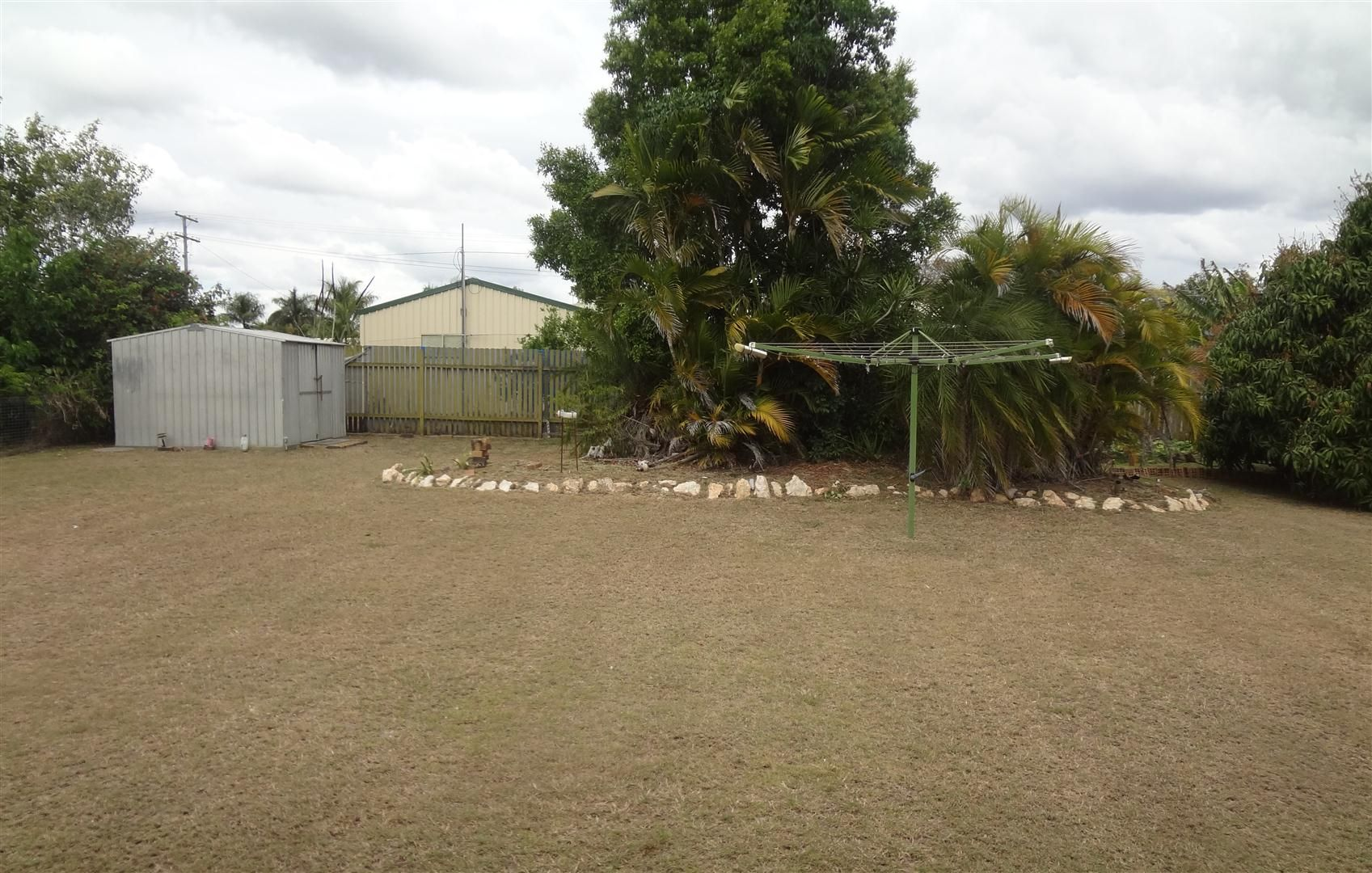 7 Ranger Street, Gracemere QLD 4702, Image 1