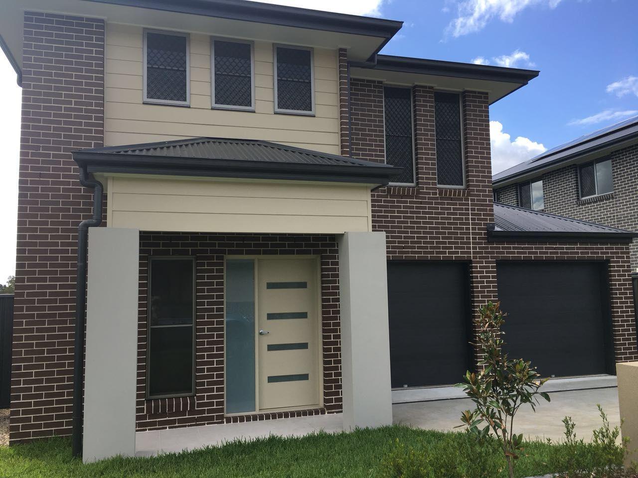 Lot 230 Vopi Street, Schofields NSW 2762, Image 0