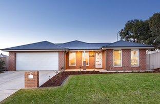 2 Barmedman Ave, Gobbagombalin NSW 2650