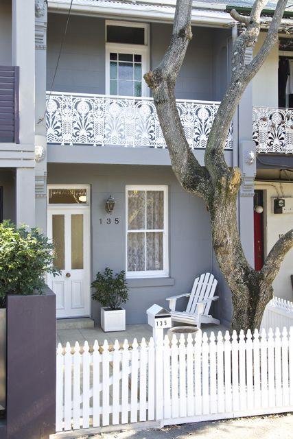 135 Rochford St, Erskineville NSW 2043, Image 0