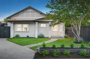 Picture of 46 Prahran Grove, Elsternwick VIC 3185