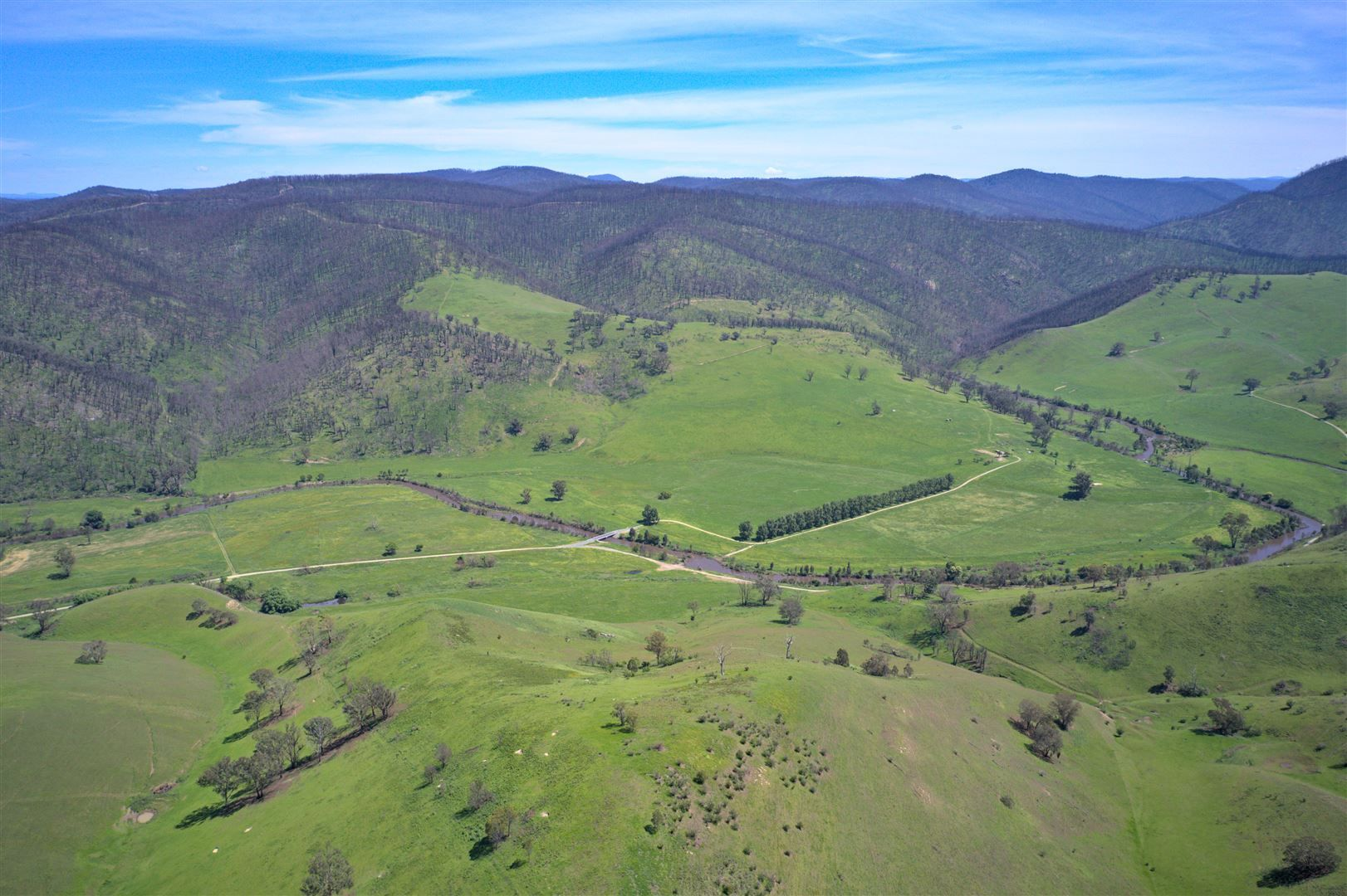 321 Sunny Point Road, Buchan VIC 3885, Image 1