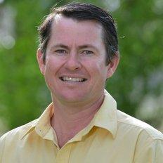 Frank Power, Sales representative